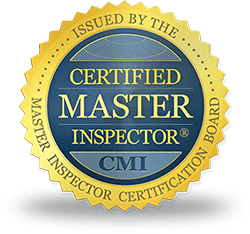Oakley CA Home Inspections